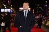 "Leonardo DiCaprio n'est pas ""nerveux"""