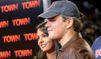 Matt Damon: sa femme attend une fille