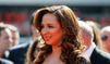 Maya Rudolph attend son quatrième enfant
