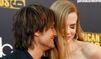 Nicole Kidman élève des alpagas