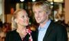 Owen Wilson et Kate Hudson se marieraient en juin