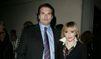 Simon Monjack aurait dilapidé la fortune de Brittany Murphy