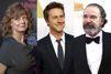 Les stars hollywoodiennes se mobilisent pour les migrants
