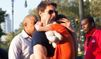 Tom Cruise a hâte de passer les fêtes avec Suri