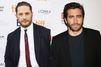 """Tom Hardy abandonne le casting de """"Suicide Squad"""""""