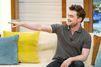 """Daniel Radcliffe : """"Hollywood est indéniablement raciste"""""""