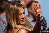 """Divorce des Brangelina : Jennifer Aniston """"s'en fiche"""""""