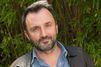 Frédéric Lopez : pourquoi il a gardé son homosexualité secrète