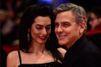 George et Amal Clooney : l'histoire d'une rencontre