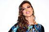 Iris Mittenaere, Miss Univers : elle dévoile ses secrets beauté