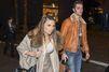 Louis Sarkozy dément être en couple avec Capucine Anav