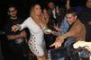 Mariah Carrey et Nick Cannon à nouveau ensemble ?
