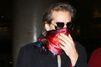 Michael Douglas révèle le mal qui ronge Val Kilmer