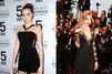 La star sexy de la semaine : Cara Delevingne