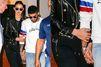 Gigi Hadid et Zayn Malik. Mais quelle rupture ?