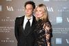 Zone de turbulences pour Kate Moss et Jamie Hince