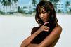La star sexy de la semaine : Naomi Campbell