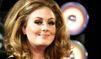 Adele fera son retour aux Grammy Awards