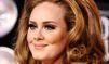 Adele. Mission maman