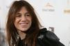 Le premier amour secret de Charlotte Gainsbourg