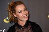 Comment la chanson a sauvé Chimène Badi du harcèlement
