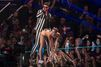 Miley Cyrus choque l'Amérique