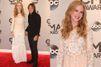 Nicole Kidman et Keith Urban, pour l'amour de la country
