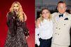 Le fils de Madonna la bloque sur Instagram