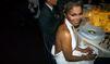 Grammy Awards: tenue correcte exigée