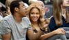 Jay-Z et Beyoncé ne pourront pas protéger le prénom Blue Ivy