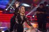 """Jennifer Lopez veut """"4 ou 5 enfants"""" de plus"""