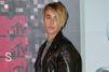 Justin Bieber s'affiche entièrement nu à Bora-Bora