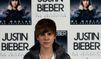 Justin Bieber, une inquiétante hospitalisation
