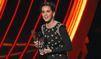 Katy Perry et John Mayer se sont (encore) quittés