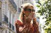 L'hommage de Céline Dion aux victimes de Nice