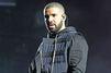 La soirée de Drake ponctuée par une fusillade