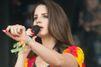 Lana Del Rey, le nouveau camouflet