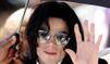 Las Vegas rendra hommage à Michael Jackson