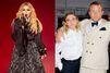 Le fils de Madonna ne veut plus vivre avec elle