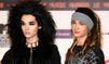 Le guitariste de Tokio Hotel dans le viseur de la police