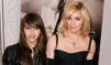Madonna engage sa fille sur sa tournée