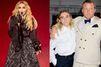 Madonna et Guy Ritchie : la bataille judiciaire se poursuit