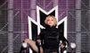 Madonna, une mauvaise mère selon son ex-cuisinier