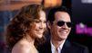 Marc Anthony et Jennifer Lopez se remarient