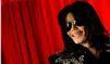 Michael Jackson aurait utilisé plusieurs pseudonymes