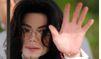 Michael Jackson : overdose de morphine?