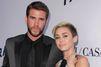 Miley Cyrus et Liam Hemsworth, bientôt mariés