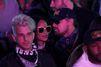 Rihanna et Leonardo DiCaprio en couple ?
