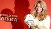 Shakira et Piqué: la photo de l'officialisation?