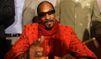 Snoop Dogg persona non grata à La Haye